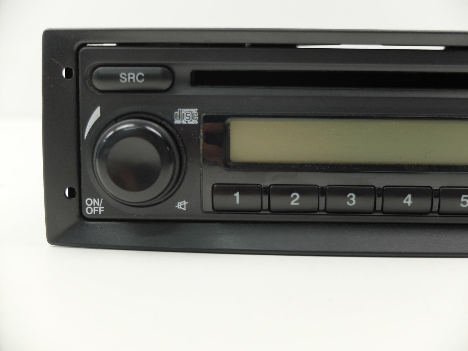 PIONEER DAB mp3 CD USB BLUETOOTH AUTORADIO PER OPEL COMBO DAL 11 FIAT DOBLO/' 12-15