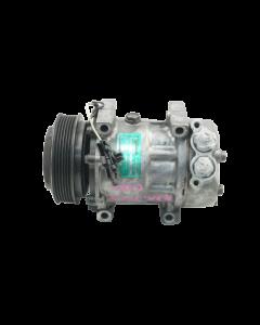 Air Con Compressor/Pump 7700859676D SD7H15 7815 Renault Laguna