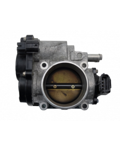 Air Throttle Body Jaguar X43-9F991-GC 1985003300