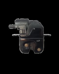 Boot Lid Latch/Trunk Lock Catch 846307169R 905039428R Captur Renault