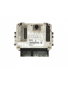 Controller 0281020177 660610 Piaggio Bosch