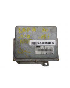 ca2-pk2884eby