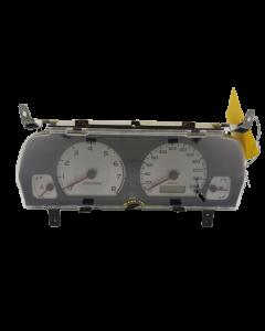 Speedometer/Instrument Cluster Austin F MGF 1.8L AR0043006 RG/20524 UK-NSI
