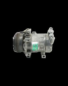 Air Con Compressor/Pump 8200037058 SD6V12 1427A Renault Nissan