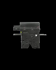 Boot Lid Latch/Trunk Lock Catch Rear 7700430941  8200000894 Renault