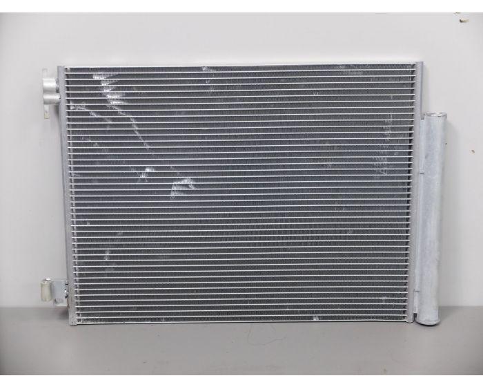 BRAND NEW CONDENSER ESPACE//KADJAR NISSAN X-TRAIL//QASHQAI AIR CON RADIATOR