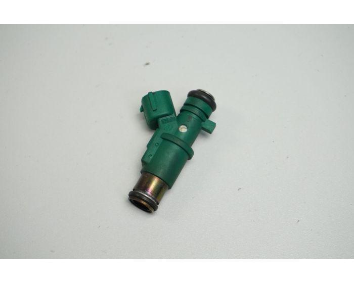 VALEO Injector for PEUGEOT 206 1007 206 PARTNER CITROEN NEMO C3 BERLINGO C2