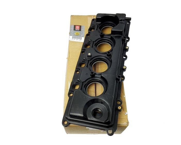 8200714033 Valve Cover Genuine Renault Laguna Master Trafic Espace 2.2 2.5 dCi