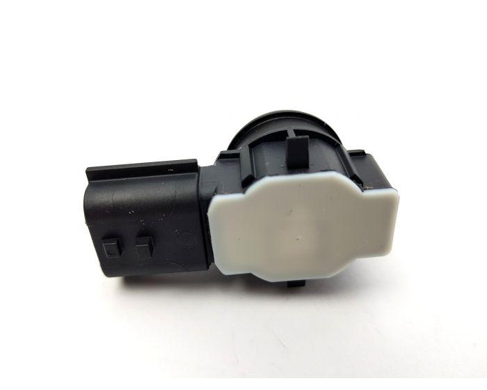 Original Renault Sensor Einparkhilfe Captur Clio Espace Kadjar Megane 253A44101R