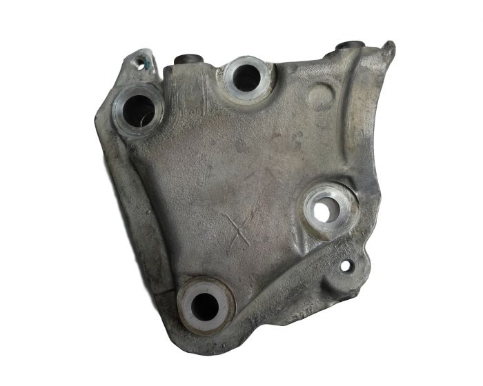 Engine Support Right 1807T6 9628311880  2,0 2,2 HDi Citroen Peugeot