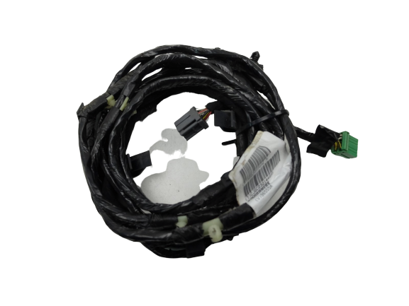interior wiring system jeep liberty 56038596ae mopar chrysler  new and used car parts
