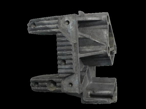 Support moteur Renault Master2