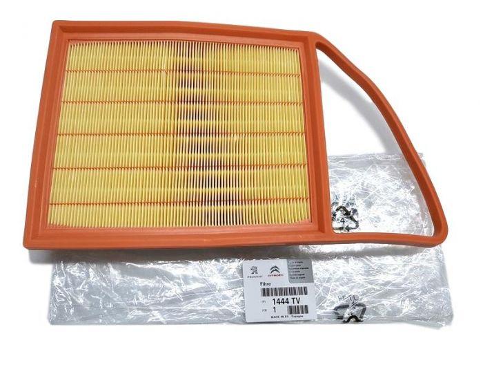 Mecafilter ELP9310 Air Filter