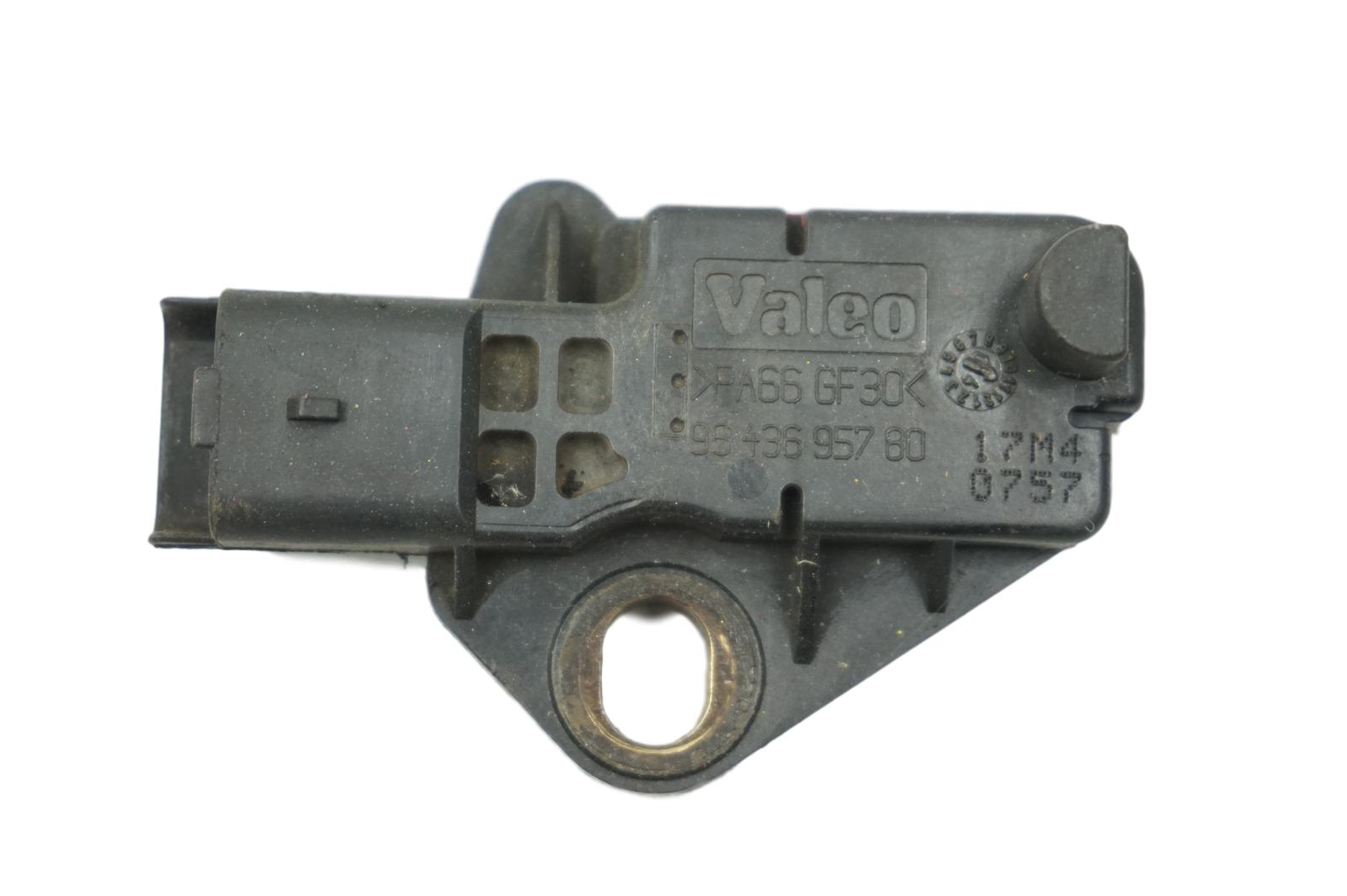 Genuine Volvo Citroen Fiat Ford Peugeot Crankshaft Sensor 2.0D HDI TDI 1920GJ