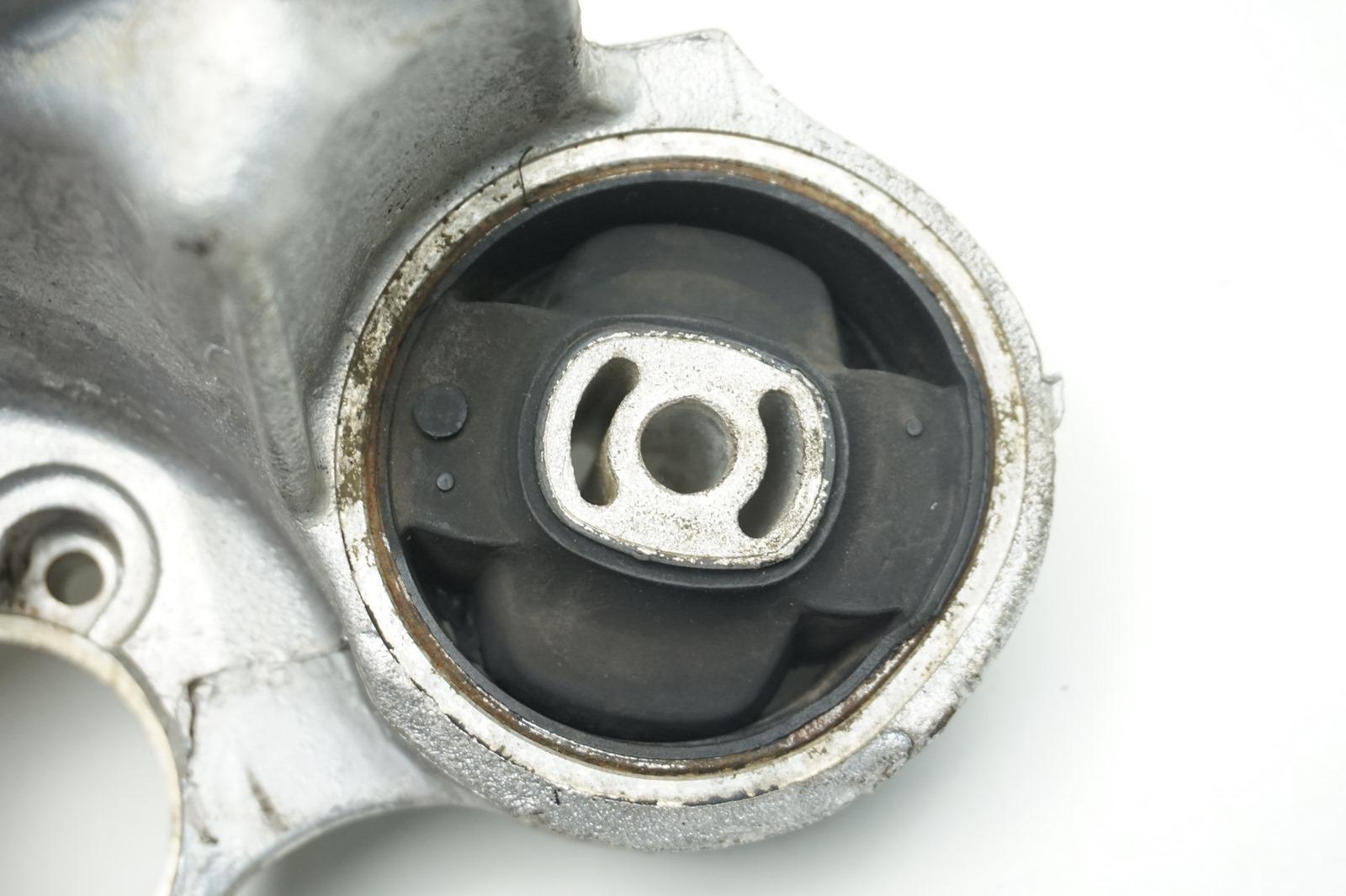 Engine Support  180780 Peugeot Citroen 1,9 D XUD